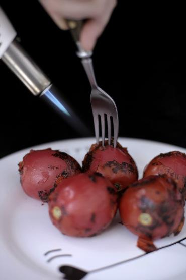 pela-tomate.jpg